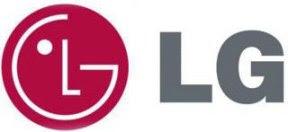 kompaniya LG