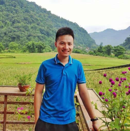 Phạm Hưng