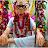 Surendra Singh avatar image