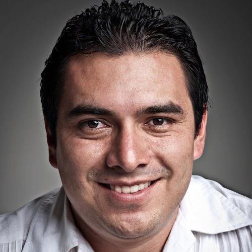 Joshua Mendoza Photo 22