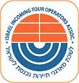 ha tour opeartor