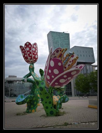 https://lh6.googleusercontent.com/-h87WhGV7hpI/UgnFPPLwIpI/AAAAAAAATTg/lbfPjgViq3s/s512/Lille_tulipes_12_8_2013.jpg