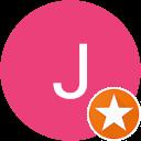 Joanne Chance