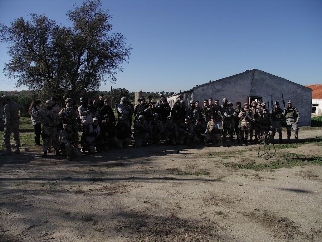 Partida 200. La Granja. 02-12-12. PICT0003