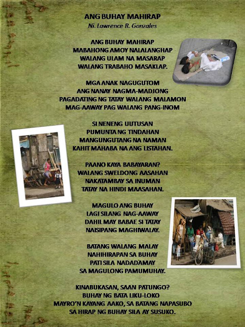 bayani ng aking buhay Si heneral francisco s makabulos : unang bayani ng tarlak /  mga tala ng  aking buhay at mga ulat ng katipunan / sinulat ni ginang gregoria de jesus   may.