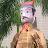 X.D. Huang avatar image