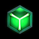 FaTal Cubez
