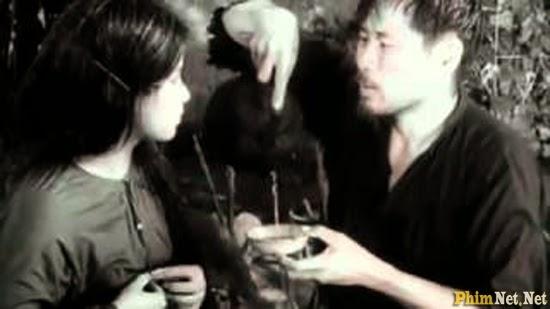 Con Chim Vành Khuyên - Con Chim Vanh Khuyen - Image 1
