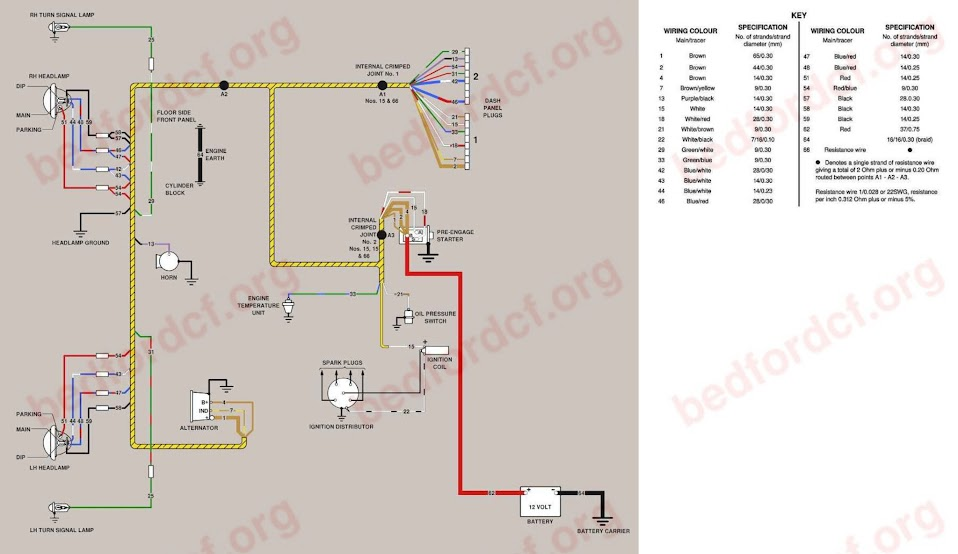 Hydraulic Tail Lift Wiring Diagram Somurichcom
