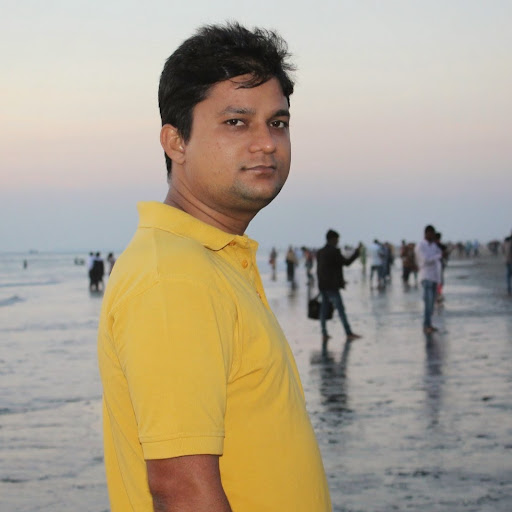 Saif Uddin Photo 22