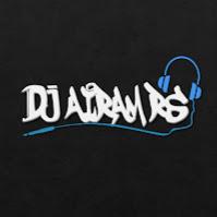 DJ BOB RS
