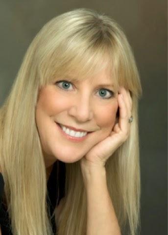 Author Interview/Spotlight: Roxanne St. Claire