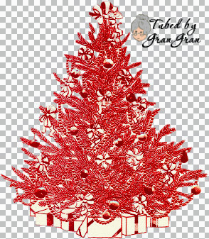 GG08~ChristmasTree_013.jpg