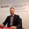 Bahr Immobilien Verwaltungs-GmbH Peine