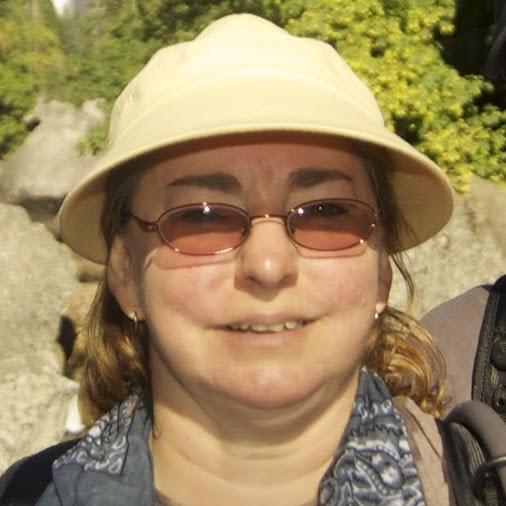 Debra Summers