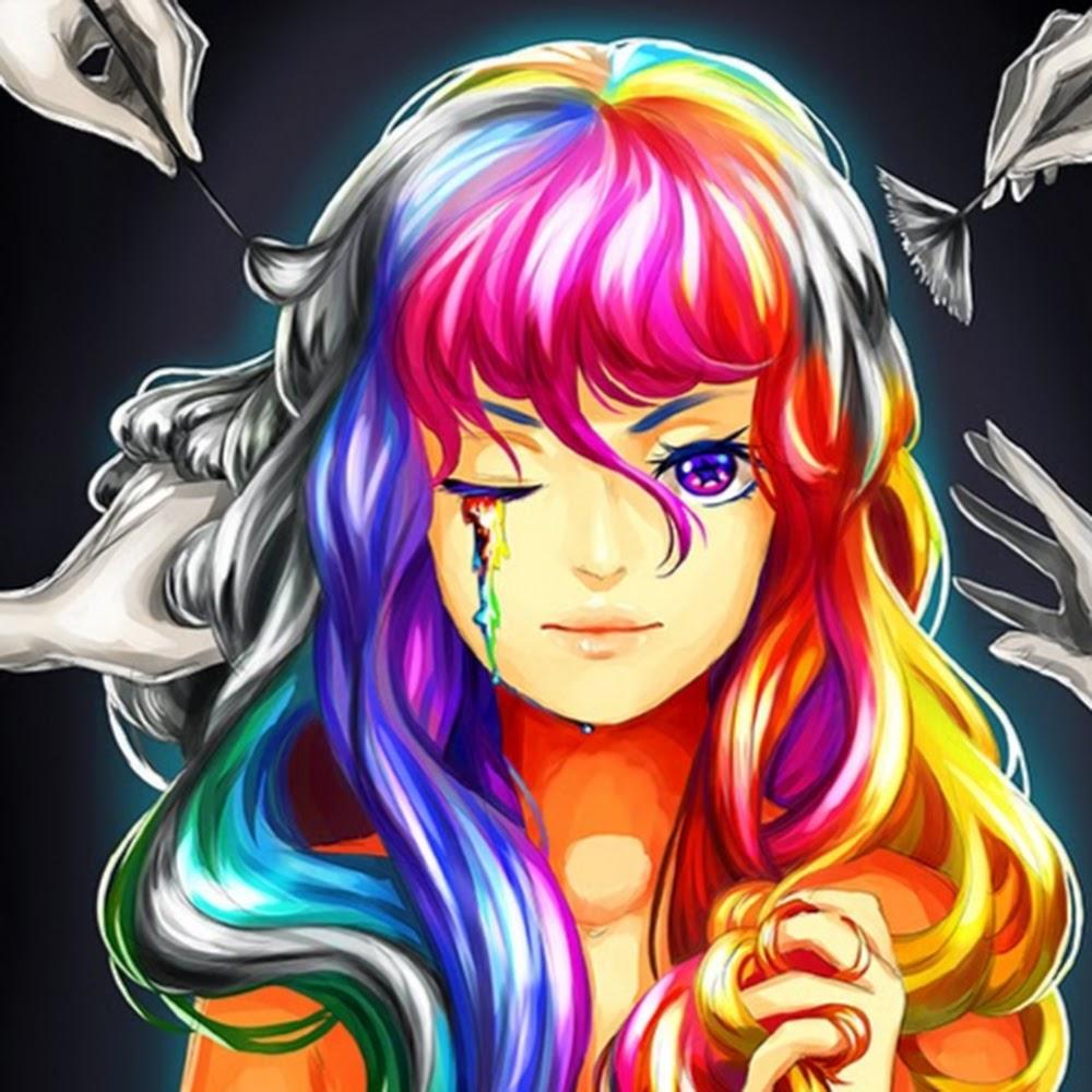 lacey johnson avatar