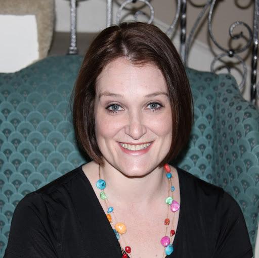 Jackie Mcginnis