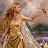 Teresa Harlow avatar image