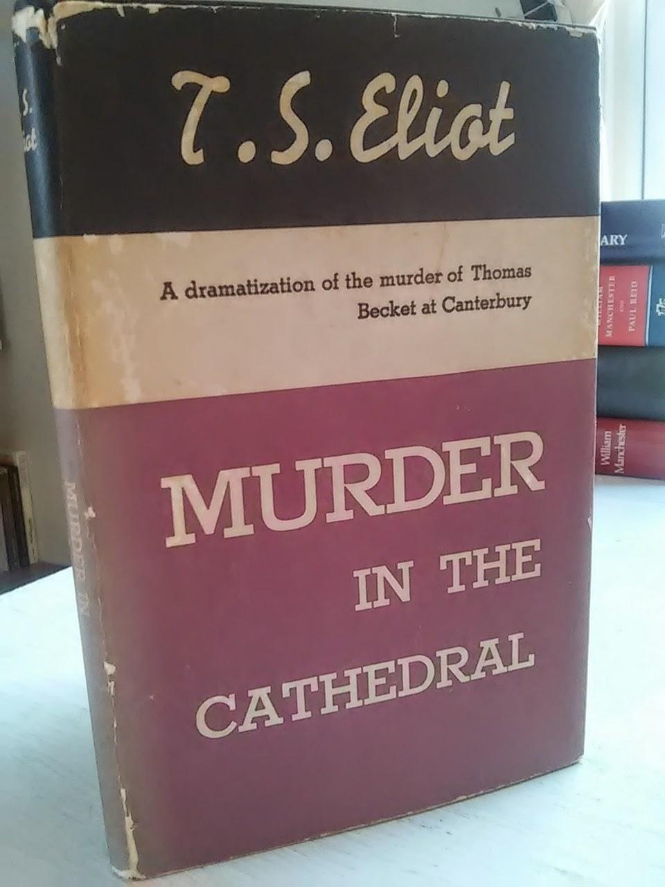 murder cathedral.jpg