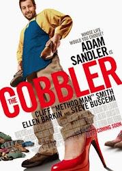 The Cobbler - Chàng Thợ Giày Vui Tính