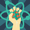 ReVCieN - Revolução Científica