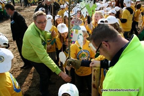 Nationale Boomfeestdag Oeffelt Beugen 21-03-2012 (75).JPG