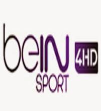 Bein Sport 8 Live