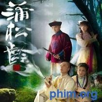 Phim Bồ Tùng Linh-Bo tung linh