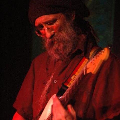 George Wesley Photo 18