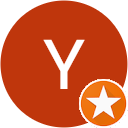 Yaneth Diaz