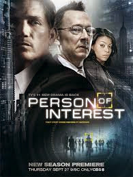 Person of Interest Season 2  | Eps 01-22 [Complete]