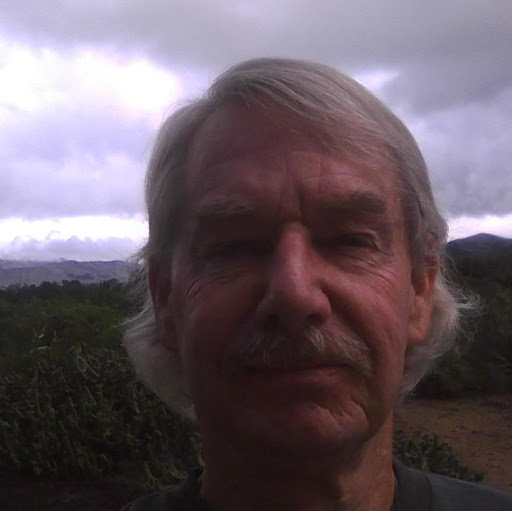 Robert Benson