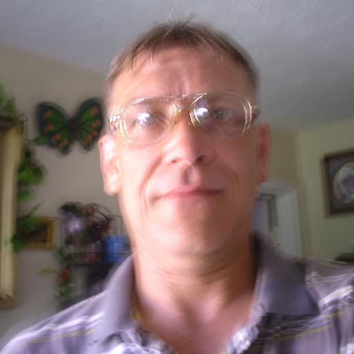 James Carpentier