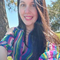 Adriana Mendoza Address Phone Number Public Records