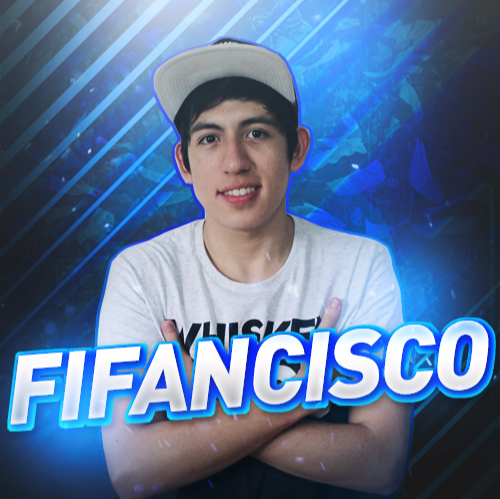 FIFANCISCO