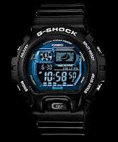 Casio G Shock : GB-6900B