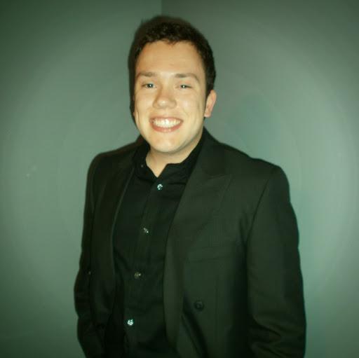 Jeff Medeiros