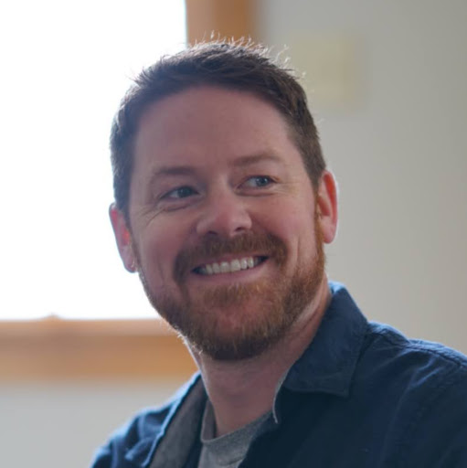 Jonathan Smedley