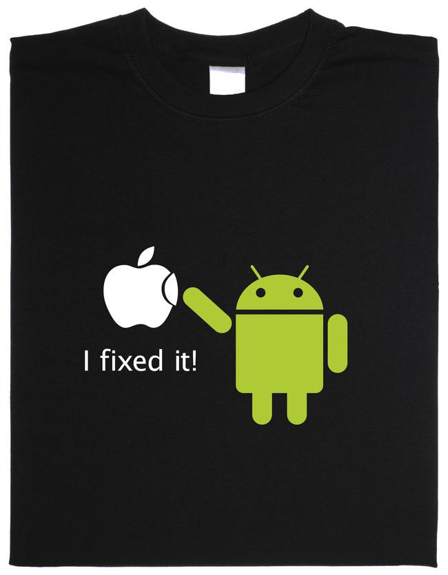t4_androidfixedit.jpg