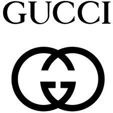 Linha de maquiagem Gucci
