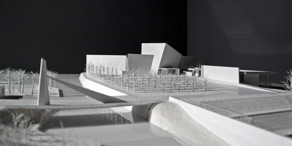 Shenzhen-Clubhouse-by-Richard-Meier-Architects%2520-%2520milimetdesign%252020.jpg (1000×500)