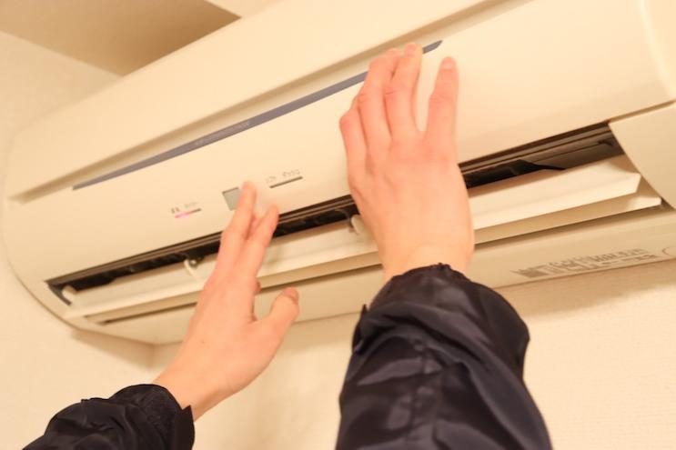 エアコン故障多いメーカーと特徴