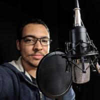 DeVaughn K's avatar