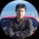 Li Yifan