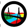 Avatar of Escuela Oficial de Idiomas Do Mundo Lume