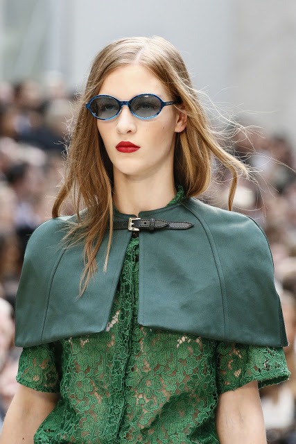 burberry_eyewear_spring_summer_2013