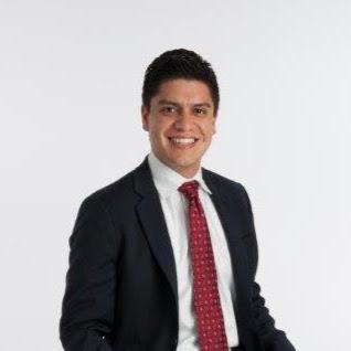Manuel Gomez