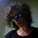 Amy Pellegrini