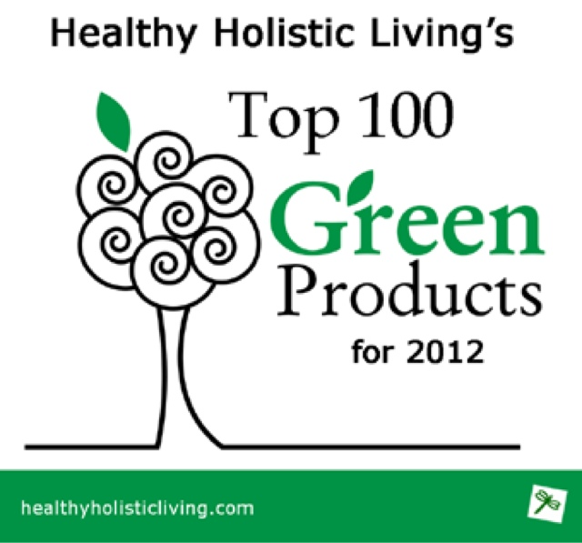 top-100-green-products