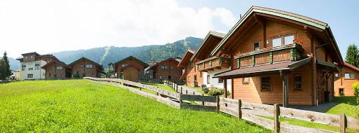 Feriendorf Wildschönau****, Lindenweg 386, 6314 Wildschönau, Österreich, Campingplatz, state Tirol